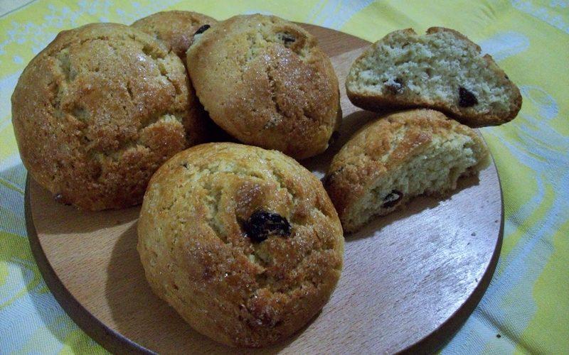Pastane Şam Kurabiyesi Tarifi