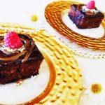 Tarçınlı Islak Kek Tarifi