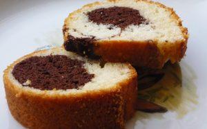 Sütsüz Yoğurtlu Kek Tarifi