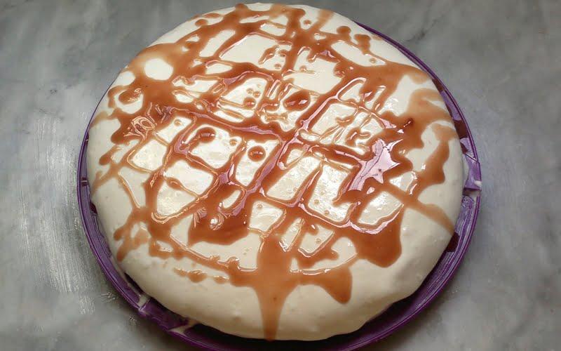 Labneli Pasta Tarifi